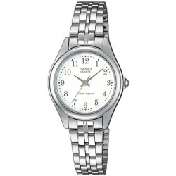 Reloj Mujer Casio Collection LTP-1129PA-7BEF