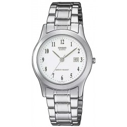 Reloj Mujer Casio Collection LTP-1141PA-7BEF