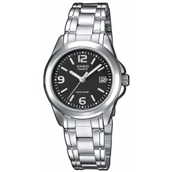 Reloj Mujer Casio Collection LTP-1259PD-1AEF