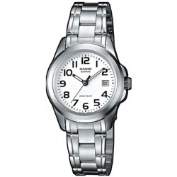 Reloj Mujer Casio Collection LTP-1259PD-7BEF