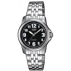 Reloj Mujer Casio Collection LTP-1260PD-1BEF