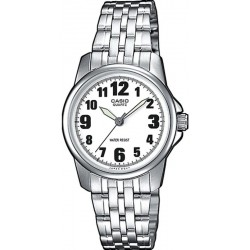 Reloj Mujer Casio Collection LTP-1260PD-7BEF