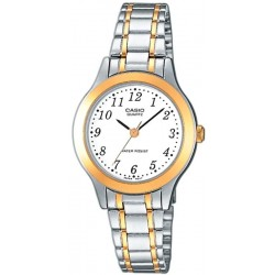 Reloj Mujer Casio Collection LTP-1263PG-7BEF