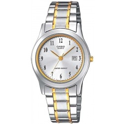 Reloj Mujer Casio Collection LTP-1264PG-7BEF