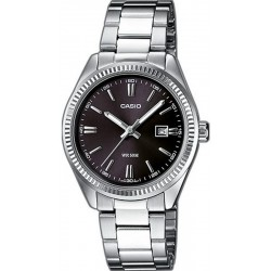 Reloj Mujer Casio Collection LTP-1302PD-1A1VEF
