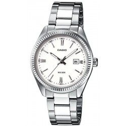Comprar Reloj Mujer Casio Collection LTP-1302PD-7A1VEF