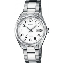 Reloj Mujer Casio Collection LTP-1302PD-7BVEF