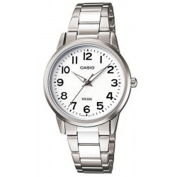 Comprar Reloj Mujer Casio Collection LTP-1303PD-7BVEF
