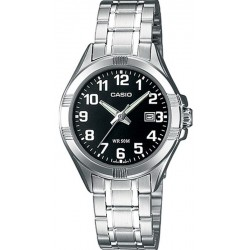 Reloj Mujer Casio Collection LTP-1308PD-1BVEF