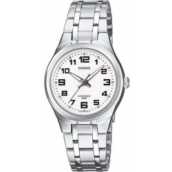 Reloj Mujer Casio Collection LTP-1310PD-7BVEF