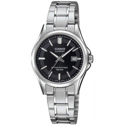 Reloj Mujer Casio Collection LTS-100D-1AVEF
