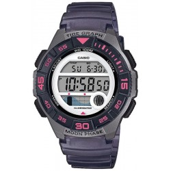 Reloj Mujer Casio Collection LWS-1100H-8AVEF