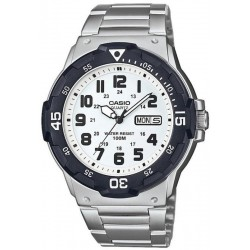 Reloj Hombre Casio Collection MRW-200HD-7BVEF
