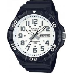 Comprar Reloj Hombre Casio Collection MRW-210H-7AVEF