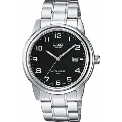 Reloj Hombre Casio Collection MTP-1221A-1AVEF
