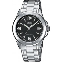 Comprar Reloj Hombre Casio Collection MTP-1259PD-1AEF