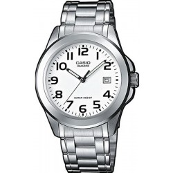 Comprar Reloj Hombre Casio Collection MTP-1259PD-7BEF