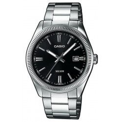 Comprar Reloj Hombre Casio Collection MTP-1302PD-1A1VEF
