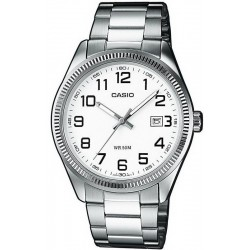 Comprar Reloj Hombre Casio Collection MTP-1302PD-7BVEF