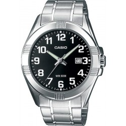 Comprar Reloj Hombre Casio Collection MTP-1308PD-1BVEF