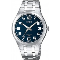 Comprar Reloj Hombre Casio Collection MTP-1310PD-2BVEF