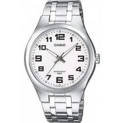 Comprar Reloj Hombre Casio Collection MTP-1310PD-7BVEF