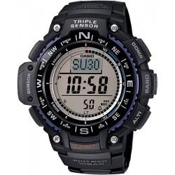 Comprar Reloj Hombre Casio Collection SGW-1000-1AER Multifunción Digital