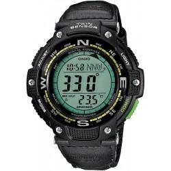 Comprar Reloj Hombre Casio Collection SGW-100B-3A2ER Multifunción Digital