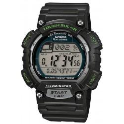 Comprar Reloj Unisex Casio Sports STL-S100H-1AVEF