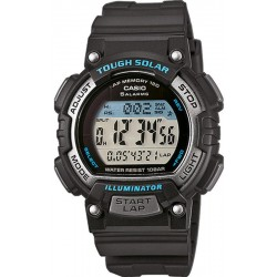 Reloj Hombre Casio Collection STL-S300H-1AEF