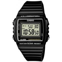 Comprar Reloj Unisex Casio Collection W-215H-1AVEF