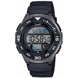 Reloj Hombre Casio Collection WS-1100H-1AVEF
