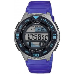 Reloj Hombre Casio Collection WS-1100H-2AVEF