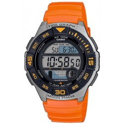 Reloj Hombre Casio Collection WS-1100H-4AVEF