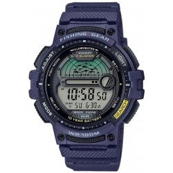 Reloj Hombre Casio Collection WS-1200H-2AVEF