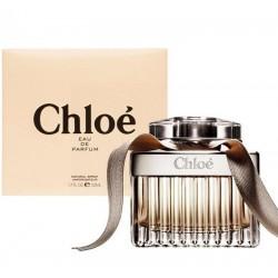 Comprar Perfume Mujer Chloé Eau de Parfum EDP 50 ml