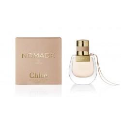 Comprar Perfume Mujer Chloé Nomade Eau de Parfum EDP 30 ml