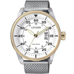 Comprar Reloj Hombre Citizen Aviator Eco-Drive AW1364-54A