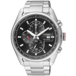 Comprar Reloj Hombre Citizen Crono Eco-Drive CA0360-58E