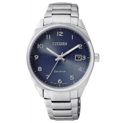 Comprar Reloj Citizen Mujer Metropolitan Eco-Drive EO1170-51L