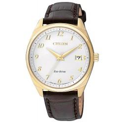Comprar Reloj Citizen Mujer Metropolitan Eco-Drive EO1172-05A