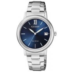Comprar Reloj Citizen Mujer Lady Eco-Drive FE6090-85L