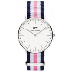 Comprar Reloj Unisex Daniel Wellington Classic Southampton 36MM DW00100050