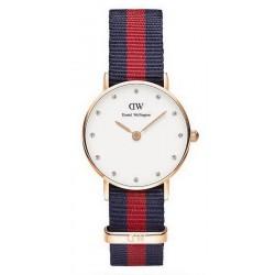 Comprar Reloj Mujer Daniel Wellington Classy Oxford 26MM DW00100064