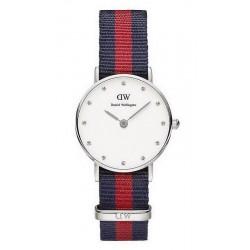 Comprar Reloj Mujer Daniel Wellington Classy Oxford 26MM DW00100072