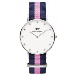 Comprar Reloj Mujer Daniel Wellington Classy Winchester 34MM DW00100081
