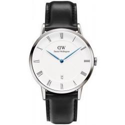 Reloj Hombre Daniel Wellington Dapper Sheffield 38MM DW00100088