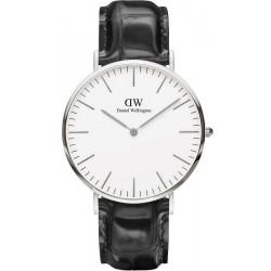 Reloj Hombre Daniel Wellington Classic Reading 40MM DW00100028