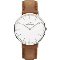 Reloj Hombre Daniel Wellington Classic Durham 40MM DW00100110