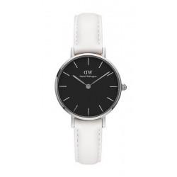 Comprar Reloj Mujer Daniel Wellington Classic Petite Bondi 28MM DW00100286